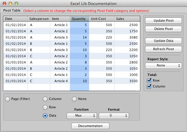 pivottable doc preview02